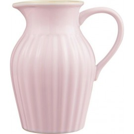 IB Laursen Kanne 1,7 ltr Mynte English Rose 2077-07