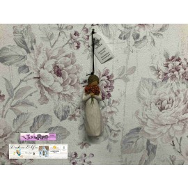 """Willow Tree Engel  """"Umgeben von Liebe""""  """"Surrounded by Love Ornament"""" 27274"""